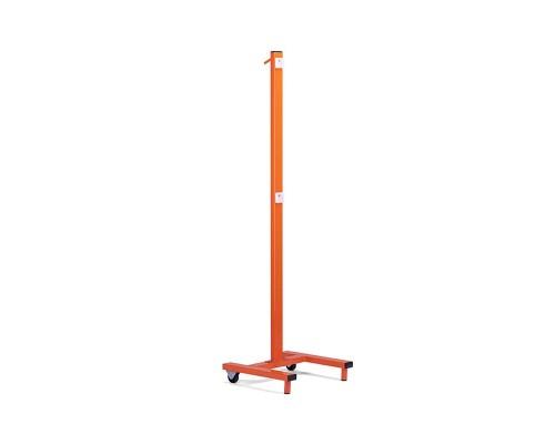 Стойка приборная Спя-1 (оранжевая)