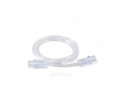 Воздуховодная трубка на небулайзер Omron С20 Basic