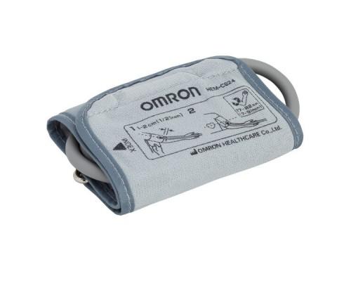 Малая манжета для тонометра Omron CS2