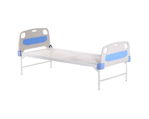 Кровать общебольничная медицинская МСК - 4106