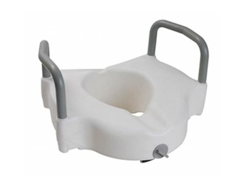 Насадка для туалета Armed С60250
