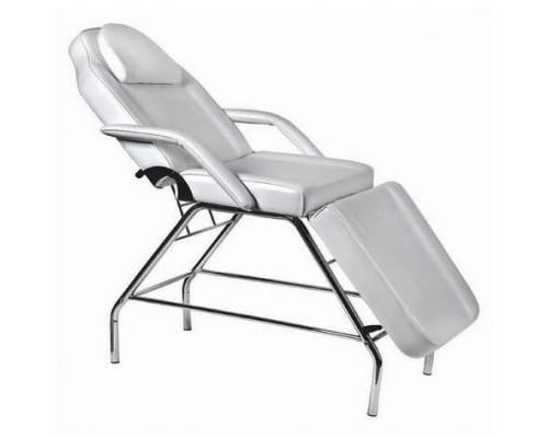 Косметическое кресло JF-Madvanta (KO-169)