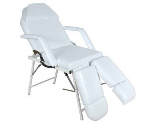 Косметическое кресло JF-Madvanta (KO-162)