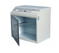 Ультрафиолетовая камера КБ-02-Я-ФП для стерильных инструментов