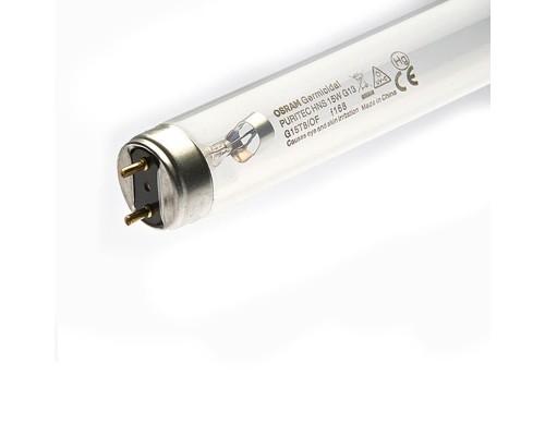 Бактерицидная лампа Osram PURITEC 30w