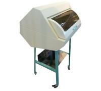 Ультрафиолетовая камера УФК-2 для стерильных инструментов