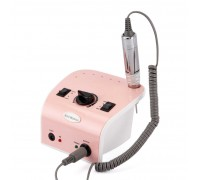 Аппарат для маникюра Nail Master JMD-304 (35 000 об/мин)