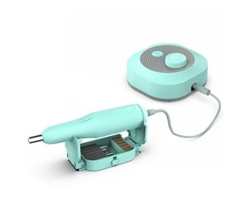Аппарат для маникюра Nail Master JMD-102 (30 000 об/мин)