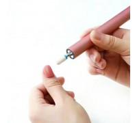 Фрезер ручка для маникюра и педикюра S102