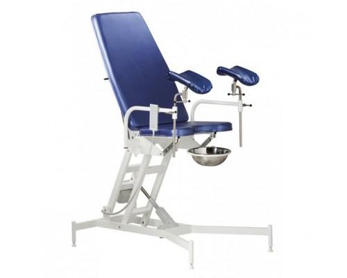 Кресло гинекологическое 410 МСК