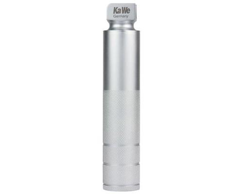 Рукоятка для лампочного ларингоскопа KaWe (2,5 В, средняя)
