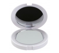 Набор зеркал косметологических с подсветкой Gezatone LM880