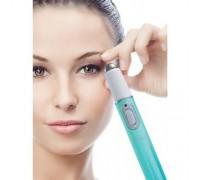 Прибор для ухода за кожей для области глаз Gezatone Minilift m809