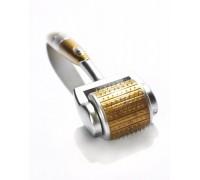 Мезороллер игольчатый для массажа ZGTS 192