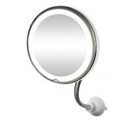 Зеркало косметологическое с подсветкой My Flexible Mirror