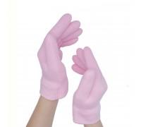 Перчатки гелевые увлажняющие Spa Gel Gloves