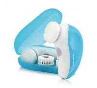 Аппарат для чистки и массажа лица TouchBeauty AS-1387