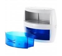 Стерилизатор ультрафиолетовый UV/LED Germix SB-1002 (Двухкамерный)
