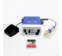 Аппарат для маникюра и педикюра Soline Charms EN700 (30 000 об/мин)