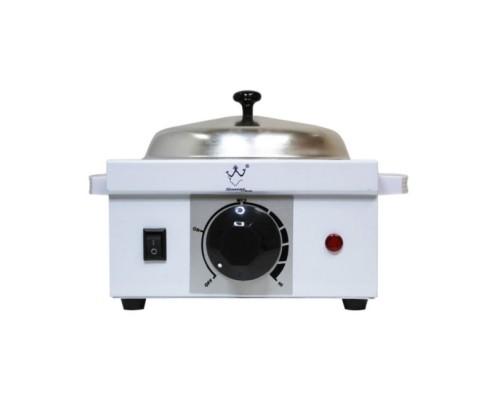 Воскоплав баночный для горячего воска WN408-008C 500 мл