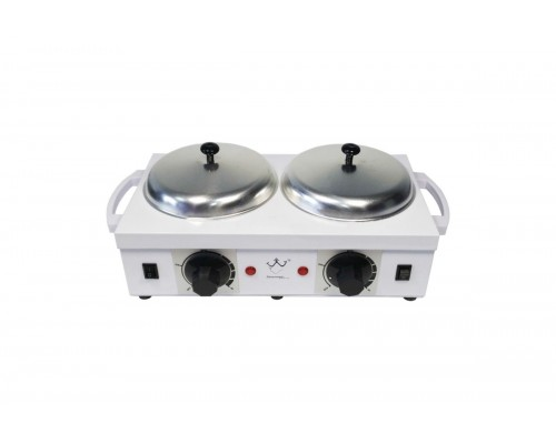 Воскоплав Wax Heater WN408-008D