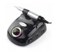 Фрезер для маникюра Nail Master (Nail Drill) ZS-603