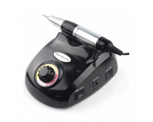 Аппарат для маникюра Drill Pro ZS-603 (35 000 об/мин)