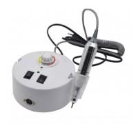 Аппарат для маникюра Nail Drill ZS-605 45 000 об/мин
