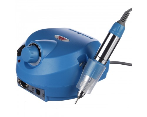 Аппарат для маникюра Nail Master DM-202 (Nail Drill ZS-601, 45 000 об/мин)