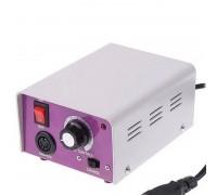 Аппарат для маникюра Lina Mercedes MM-25000 (25000 об/мин)