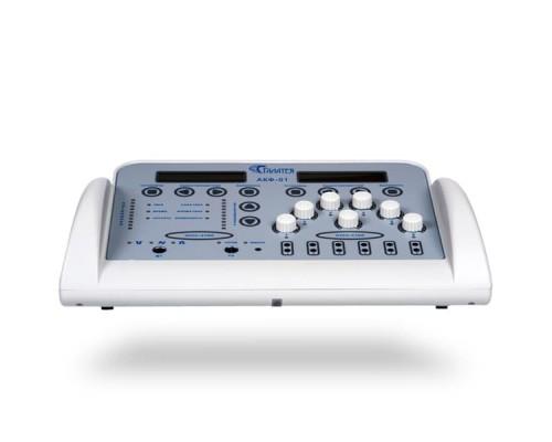 Микротоковый прибор Галатея АКФ-01