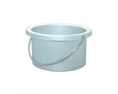 Металлический стакан для нагревателя WD916 Gezatone
