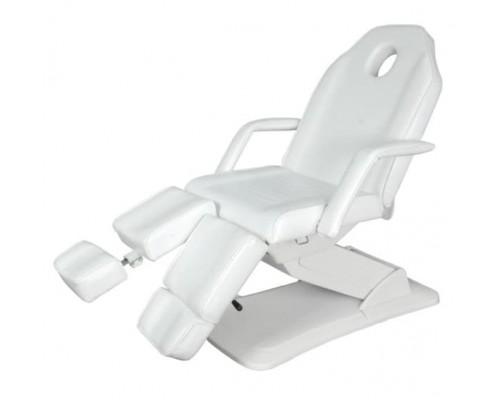 Педикюрное кресло СЕ-14(КО-215)