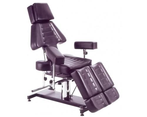 Косметическое кресло для тату салона CE-13 (KO-213)