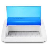 Стерилизатор ультрафиолетовый Germix SD-9007