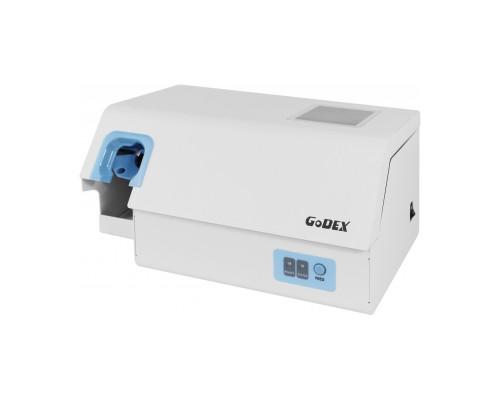 Принтер этикеток на пробирки Godex GTL-100