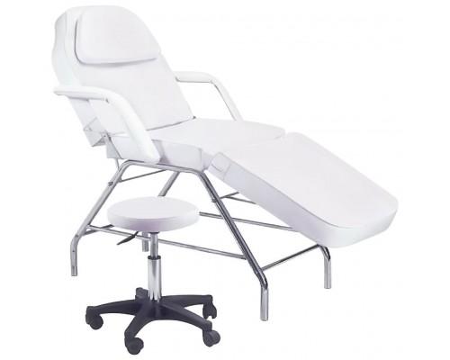 Косметическое кресло JF-Madvanta (KO-168)