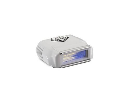 Запасной картридж-лампа ILUMINAGE TOUCH HU-FG00791