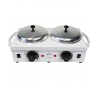 Воскоплав баночный для горячего воска Wax Heater WN408-008D