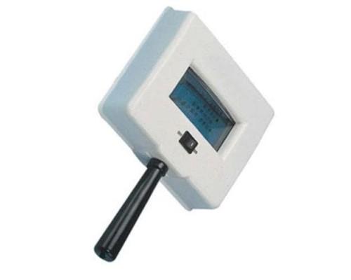 Лампа Вуда В221 (D-660 ) c лупой