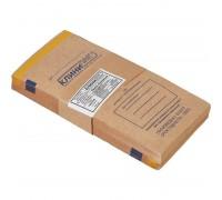Крафт пакеты самоклеящиеся КлиниПак 100х200мм 100 шт. для стерилизации