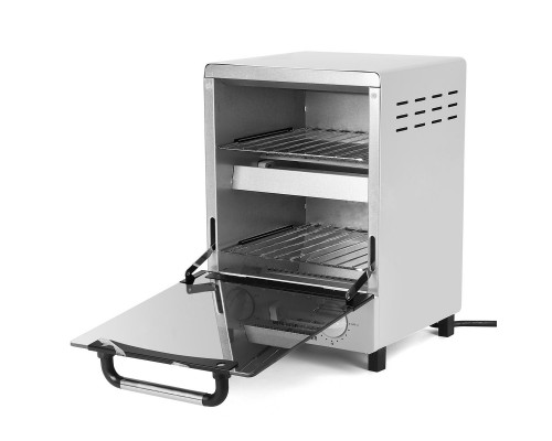 Сухожаровой шкаф Sanitizing Box WX-12C