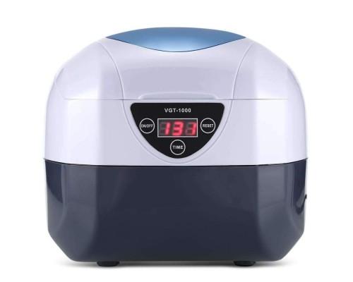 Ультразвуковая мойка VGT-1000