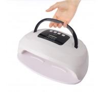 Лампа для гель-лака и шеллака T1 UV LED 96 Вт