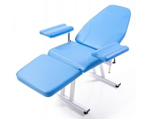 Кресло медицинское К-02 дн