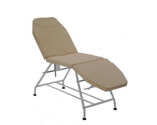 Косметическое кресло КК-01