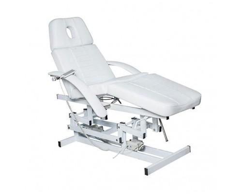Косметическое кресло КК-042