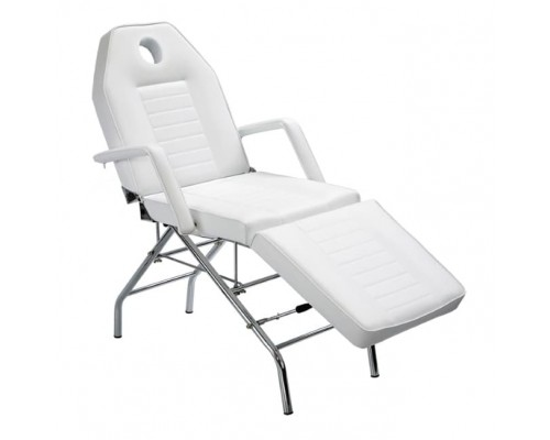 Косметическое кресло КК-8089