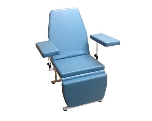 Кресло медицинское МД-КПС-5