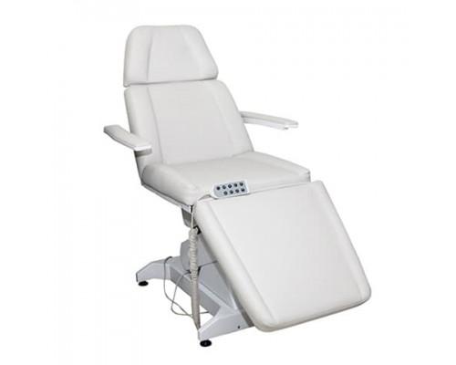 Косметическое кресло Премиум-4